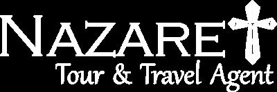 NAZARET HOLYLAND TOUR