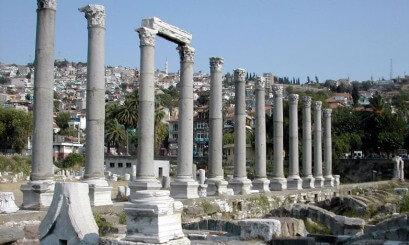 Gereja Turki