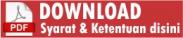 download-syarat-dan-ketentuan
